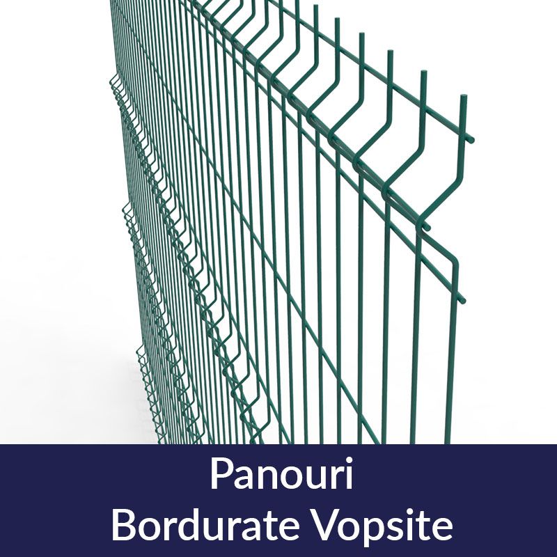 panou-bordurate-plastifiate