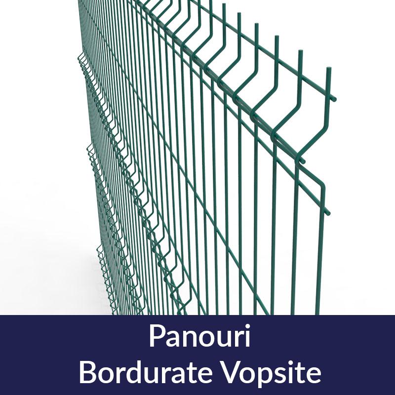 panou-vopsite2