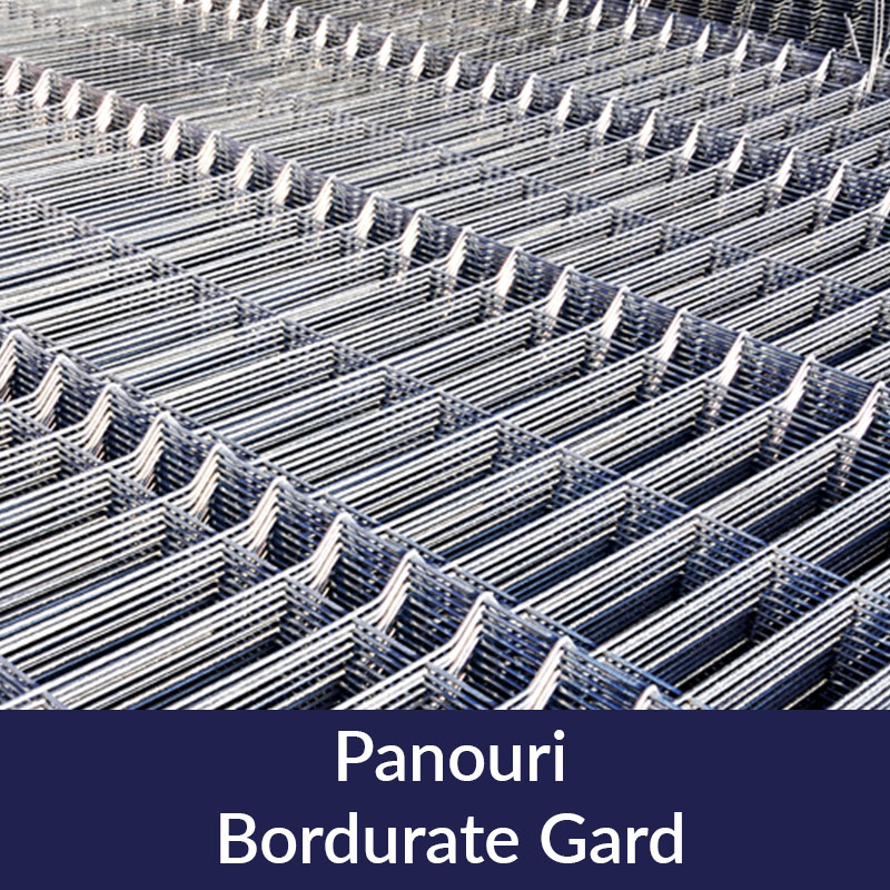 panouri-bordurate-gard
