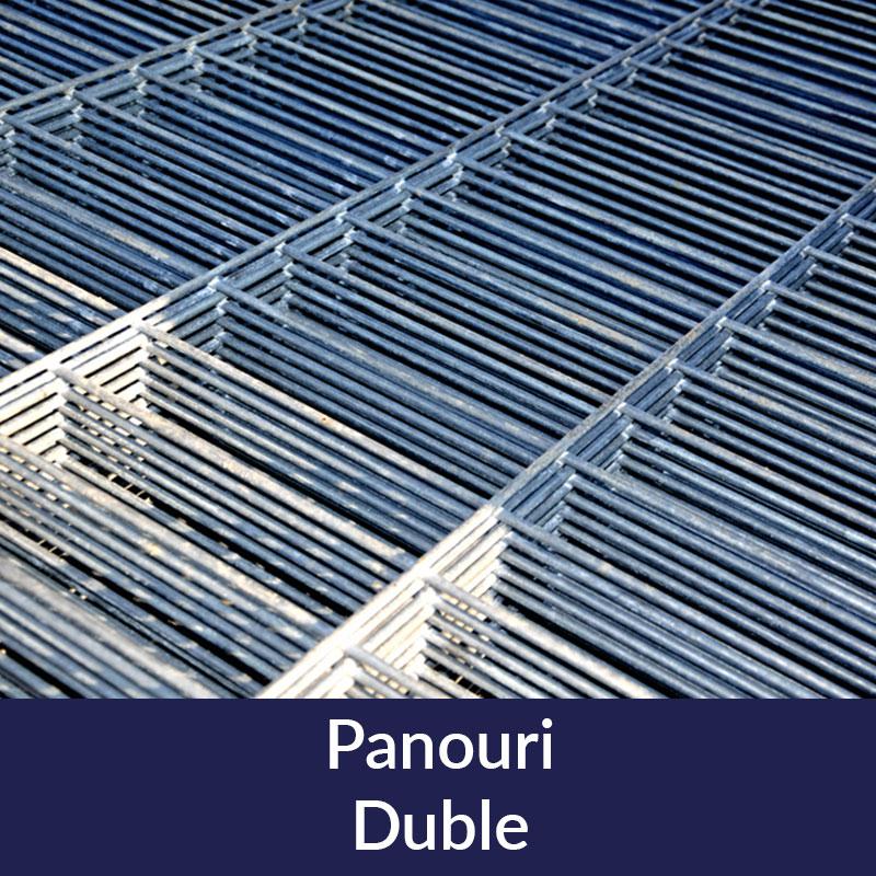 panouri-duble1