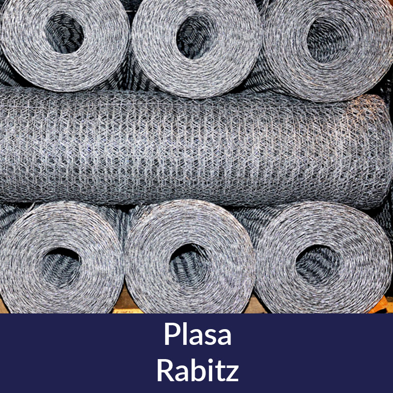 plasa-rabitz