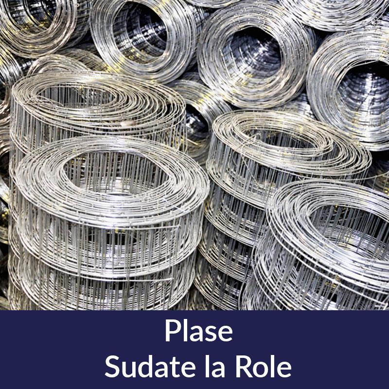 plase-sudate-role
