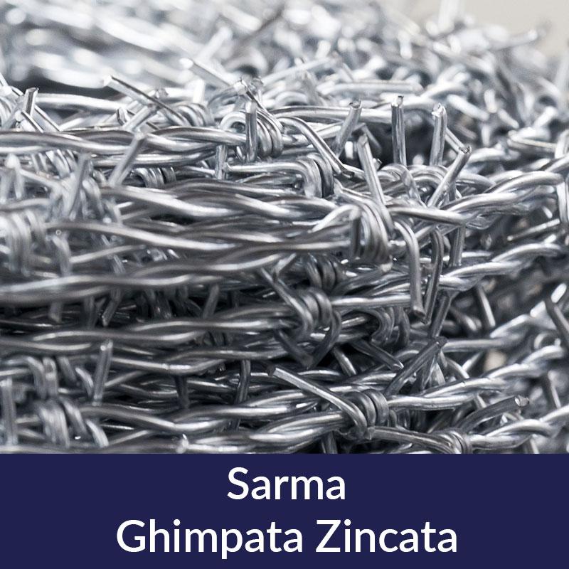 sarma-ghimpata-zincata3